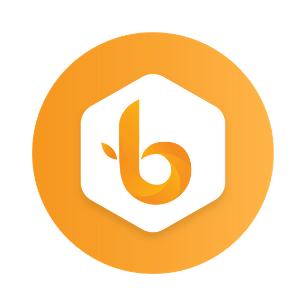 Bistroo logo nieuw